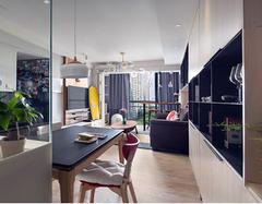 挑高客厅装修注意哪些要点 不容忽视