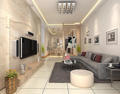 怎么检验家庭装修设计方案 装修引起重视