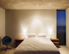 卧室灯具选购注意要点 跟我学卧室灯具要这样选