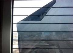 窗户隔热膜有用吗?窗户隔热膜原理分析