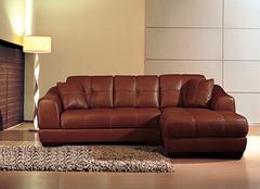 沙发选购考虑的因素有哪些