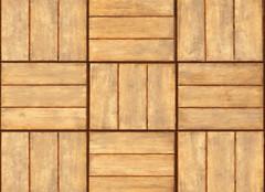 地板辅料种类 备足辅料以便地板铺设