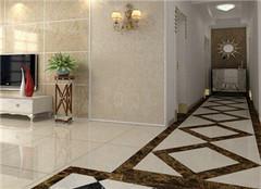 地板砖有哪些常见规格尺寸 怎么选择适合呢