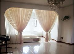 智能窗帘哪些作用比较实用 舒适宁静好睡眠