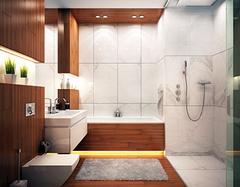 装修卫生间注意事项 防水、瓷砖细节问题