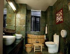 卫生间装修没窗户怎么办 装修师傅告诉你
