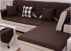 定制沙发坐垫价格因素和什么有关