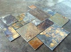 环保瓷砖选购有技巧 放心瓷砖快到碗里来