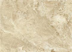 市场上有哪些常用地板砖种类 各有什么优点呢
