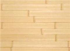 木地板铺装辅材怎么选好 相辅相成才最好