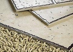 超薄瓷砖是什么 超薄瓷砖有哪些优缺点
