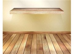 清洁木质地板有哪些妙招 一般人可能都不知道