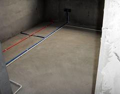 家装水电怎么定位?20年水电师傅传授经验