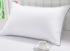 枕头要怎么挑选才能拥有好睡眠