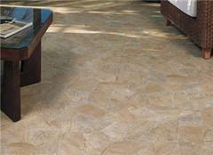 石塑地板质量好不好 用起来怎么样