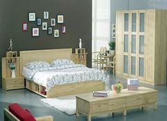 家具味道大难处理?5个除家具方法让你家更清新