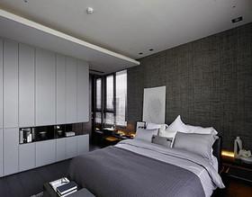 卧室衣柜三种计价方式 哪种才最省钱