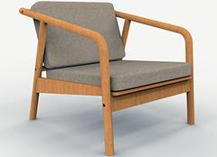 椅子的选择技巧99%的人不知道 希望你不在里面