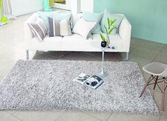 地毯保养小诀窍 打造家居更洁净