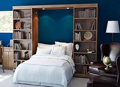 卧室家具挑选的奥秘 打造卧室更舒适