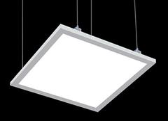 LED灯正确选择方法 你是这么选的吗?