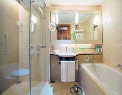 装修浴室的注意事项 一定要盯紧这些浴室风水禁忌