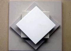 什么是耐酸瓷砖 耐酸瓷砖有哪些使用特点
