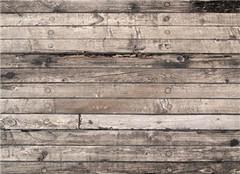 """地板颜色常见搭配技巧有哪些 再也不用忍受""""混搭风""""了"""