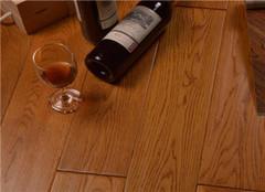 桦木地板用起来好不好 怎么样选购呢