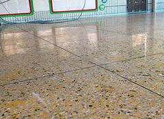 什么是水磨石瓷砖 水磨石瓷砖优点有哪些