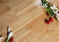 木质地板保养有哪些细节 夏季保养有哪些重点呢