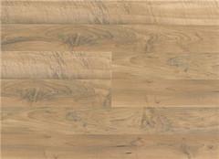 木地板贴膜有哪些作用 有没有必要呢