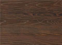 强化复合地板厚度多少比较好 是越厚越好吗