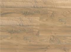 木地板有哪些常见清洁方法 再也不用那么累了