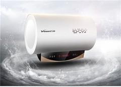 电热水器PK燃气热水器 你买对了没?
