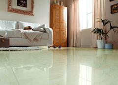 地砖颜色搭配小诀窍 让家居更协调
