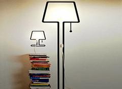 灯具安装要点解析  让家居更舒适