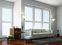 客厅家具摆放需要注意哪些事项