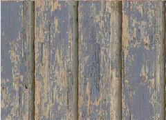 木质地板在秋天怎么养护  做好这几点就好了