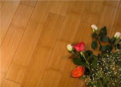怎么让竹地板更耐用  这三点要牢记