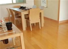 实木地板防虫措施有哪些 这样做最少延长2年寿命