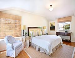 老人房卧室装修三大禁忌 全方位解读老人房装修