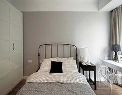 六项卧室装修风水禁忌 卧室装修前必看