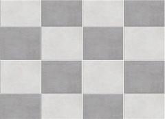 好地板砖怎么选择 套路满满呀!