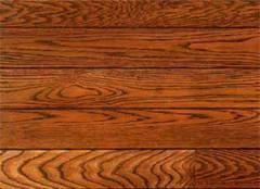实木地板日常如何防护 注意细节就好了