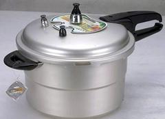高压锅在使用过程中应该注意什么 安全才是最重要的