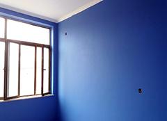 墙面装修方式有哪些? 多种方法供你选择