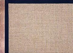 剑麻地毯有什么优势 竟然这么打动消费者
