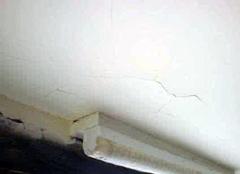 墙面返潮的原因有哪些? 墙面返潮解决办法介绍