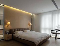 房间采光不佳设计原则有哪些 让你的家亮起来